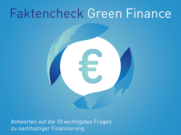 4 FC Green Finance