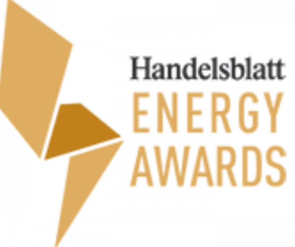 logo energy awards.png